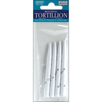 Picture of Pro Art Blending Tortillions 4/Pkg - Medium