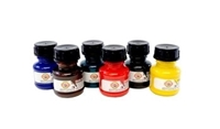 Picture of Koh-i-Noor Drawing Inks