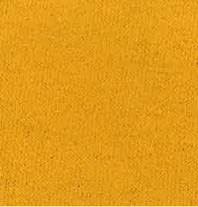 Picture of Fabric Creations Inks - Μελάνι για Ύφασμα - Marigold