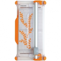 Εικόνα του Fiskars Rotary Paper Trimmer 28mm - A4