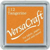 Εικόνα του Μελάνι Versacraft - Mini Tangerine