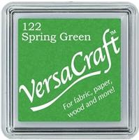 Εικόνα του Μελάνι Versacraft - Mini Spring Green