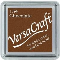 Εικόνα του Μελάνι Versacraft - Mini Chocolate