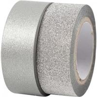 Εικόνα του Design Tape Vivi Gade- Skagen Silver