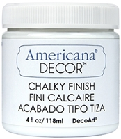 Picture of Americana Chalky Finish Everlasting 4oz