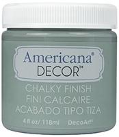 Εικόνα του Χρώμα Κιμωλίας Americana Chalky Finish Vintage 4oz