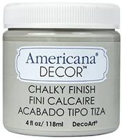 Picture of Americana Decor Chalky Finish Primitive 4oz