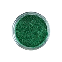 Εικόνα του Sweet Dixie Embossing Powder - Super Sparkle Green Green