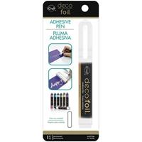 Εικόνα του Deco Foil Adhesive Pen - Κόλλα για Foil