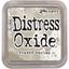 Εικόνα του Μελάνι Distress Oxide Ink - Frayed Burlap