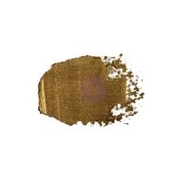 Εικόνα του Κερί Finnabair Art Alchemy Metallique Wax - White Gold