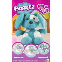Picture of Fuzzeez Felt Kit  Dog