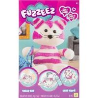 Picture of Fuzzeez Felt Kit Cat
