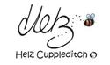 Εικόνα για Κατασκευαστή HELZ CUPPLEDITCH