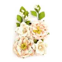 Picture of Prima Heaven Sent 2 Flowers - Jolie