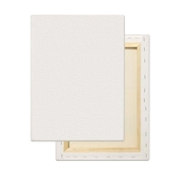 Picture of Stretched Canvas 24Χ30