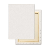 Picture of Stretched Canvas 20Χ60