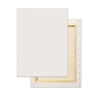 Picture of Stretched Canvas 18Χ24