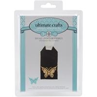 Εικόνα του Μητρα Κοπης Ultimate Crafts Die - Fancy Butterfly