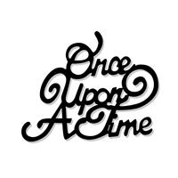 Εικόνα του Μητρα Κοπης Sweet Dixie Dies - Once Upon A Time