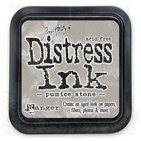 Εικόνα του Μελάνι Distress Ink Pumice Stone