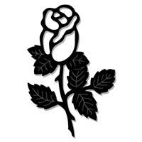 Εικόνα του Μητρα Κοπης Sweet Dixie Dies - Rosebud