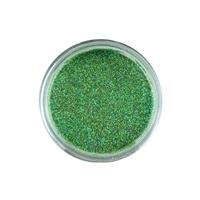 Εικόνα του Sweet Dixie Embossing Powder - Antique Green