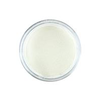 Εικόνα του Sweet Dixie Embossing Powder - Detail Ultra Fine High Gloss