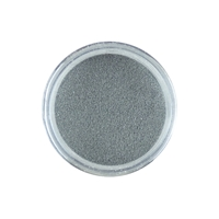 Εικόνα του Sweet Dixie Embossing Powder - Silver Dollar