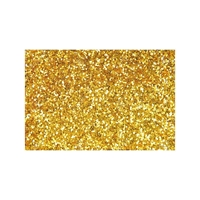 Εικόνα του Sweet Dixie Gold Ultra Fine Glitter