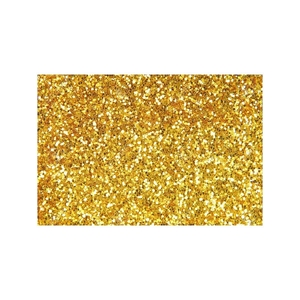 Picture of Sweet Dixie Gold Ultra Fine Glitter