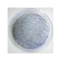 Εικόνα του Sweet Dixie Silver Ultra Fine Glitter