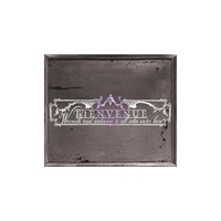 Εικόνα του Iron Orchid Designs Decor Transfer Rub-Ons - Bien
