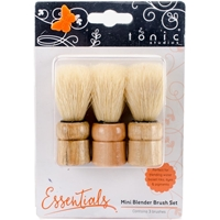 Εικόνα του Tonic Studios Mini Blending Brush Set