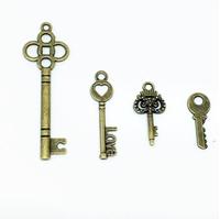 Picture of Vintage Keys - Set 1