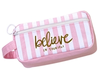 Picture of Planner Pencil Case - Believe in Yourself