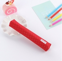 Picture of Nice Day Pencil Case - Red