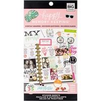 Εικόνα του Create 365 Happy Planner Sticker Value Pack - Everyday Memories