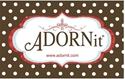 Εικόνα για Κατασκευαστή ADORN-it