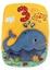 Εικόνα του Ευχετήριες Κάρτες Eye Spy - Age 3 Whale
