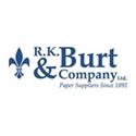Εικόνα για Κατασκευαστή R.K. BURT