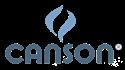 Εικόνα για Κατασκευαστή CANSON