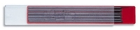 Picture of Koh-i-Noor Clutch Pencil Leads 2mm