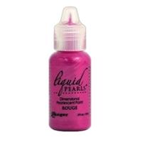 Εικόνα του Liquid Pearls Rouge