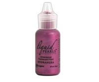 Εικόνα του Liquid Pearls Hydrangea
