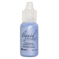 Picture of Liquid Pearls Periwinkle