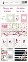 Εικόνα του Hello Beautiful Sticker Sheet No. 2
