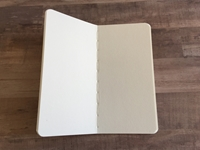 Picture of Insert  κατάλληλο για το Davenport Butterfly Effect Book - Watercolor