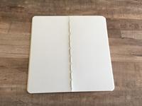 Εικόνα του Bristol Travelers Notebook Insert - Για Μαρκαδοράκι
