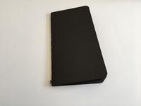 Picture of Insert  κατάλληλο για το Davenport Butterfly Effect Book - Black Sketching